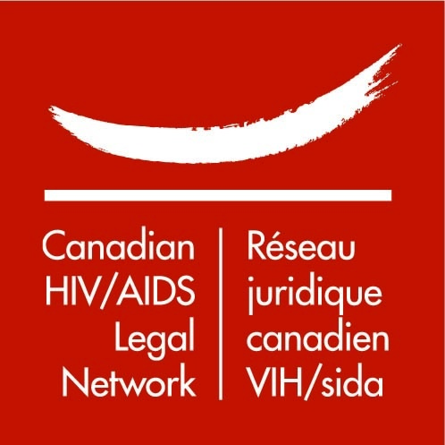Image result for canadian hiv/aids legal network