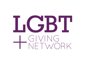 LGBT Giving Network